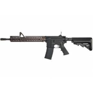 http://www.gunshoplille.com/shop/14726-19930-thickbox/ghk-colt-licensed-m4-ris-gbb-145-inch-.jpg