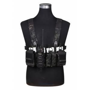 http://www.gunshoplille.com/shop/14729-19936-thickbox/emerson-d3cr-tactics-chest-rigs-multicam-black.jpg