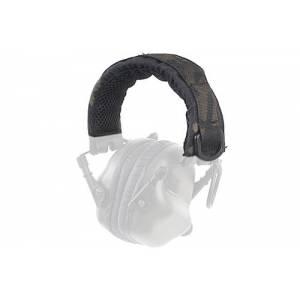 http://www.gunshoplille.com/shop/14730-19937-thickbox/earmor-advanced-modular-headset-cover-multicam-black.jpg