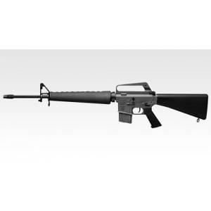 http://www.gunshoplille.com/shop/14731-19940-thickbox/tokyo-marui-colt-m16a1-vietnam-version.jpg