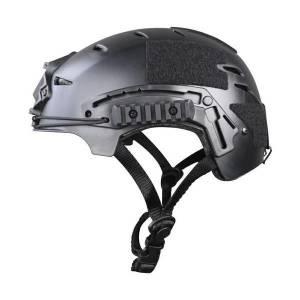 http://www.gunshoplille.com/shop/14733-19943-thickbox/emersongear-helmet-bump-style-black.jpg
