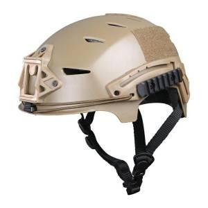 http://www.gunshoplille.com/shop/14734-19944-thickbox/emersongear-helmet-bump-style-black.jpg