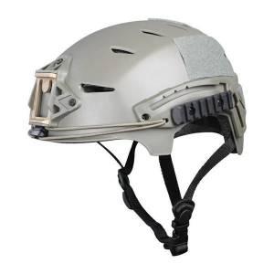 http://www.gunshoplille.com/shop/14735-19945-thickbox/emersongear-helmet-bump-style-foliage.jpg
