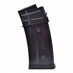 http://www.gunshoplille.com/shop/14736-19946-thickbox/dboys-mid-cap-chargeur-140-bbs-g36-.jpg