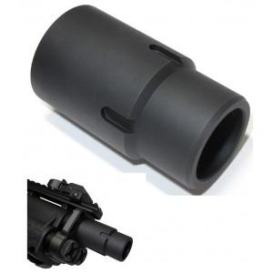 http://www.gunshoplille.com/shop/14740-19951-thickbox/ksg-tmarui-full-choke-tube-adapter-alu-pour-marui-ksg-pompe-a-gaz.jpg