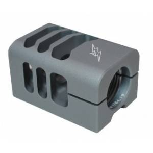 http://www.gunshoplille.com/shop/14746-19958-thickbox/glock-tmarui-cnc-aluminium-3-cut-a-style-comp-titan.jpg