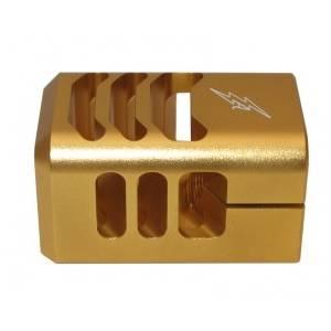 http://www.gunshoplille.com/shop/14747-19957-thickbox/glock-tmarui-cnc-aluminium-3-cut-a-style-comp-gold.jpg