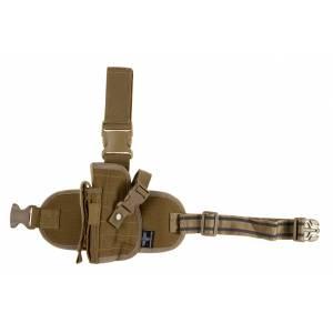 http://www.gunshoplille.com/shop/14775-19988-thickbox/invader-gear-holster-gaucher-cuisse-coyote.jpg