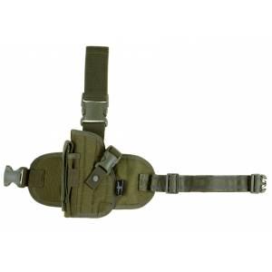 http://www.gunshoplille.com/shop/14776-19989-thickbox/invader-gear-holster-gaucher-cuisse-od.jpg