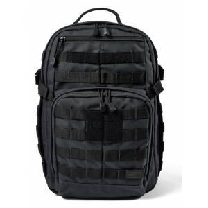 http://www.gunshoplille.com/shop/14859-20091-thickbox/511-sac-rush-12-20-gris-anthracite-026.jpg
