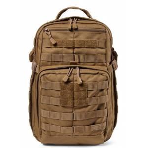 http://www.gunshoplille.com/shop/14860-20094-thickbox/511-sac-rush-12-20-kangaroo-134.jpg