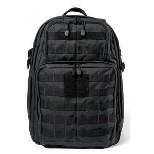 http://www.gunshoplille.com/shop/14862-20101-thickbox/511-sac-rush-24-20-gris-anthracite-026.jpg