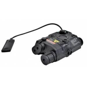 http://www.gunshoplille.com/shop/14863-20105-thickbox/element-la-5-uhp-illuminator-green-laser-module-black.jpg