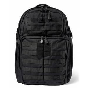 http://www.gunshoplille.com/shop/14865-20107-thickbox/511-sac-rush-24-20-noir-019.jpg