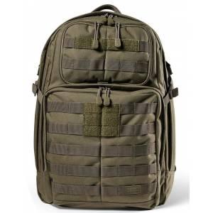 http://www.gunshoplille.com/shop/14866-20111-thickbox/511-sac-rush-24-20-ranger-green-186.jpg