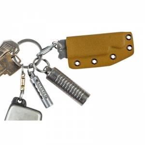 http://www.gunshoplille.com/shop/14867-20115-thickbox/511-edt-multitool-kangaroo-134.jpg