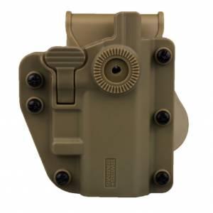 http://www.gunshoplille.com/shop/14868-20117-thickbox/holster-swiss-arms-adapt-x-ambidextre-universel-ranger-green-.jpg