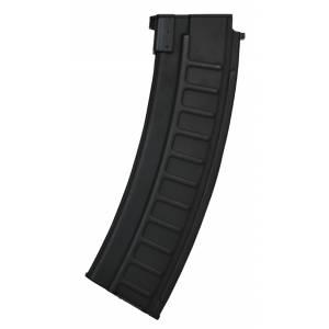 http://www.gunshoplille.com/shop/14869-20118-thickbox/lct-sr-3m-500-rds-metal-magazine.jpg
