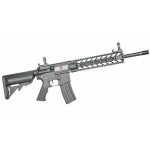 http://www.gunshoplille.com/shop/14871-20120-thickbox/colt-m4-airline-mod-b-aeg.jpg