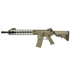 http://www.gunshoplille.com/shop/14872-20121-thickbox/colt-m4-airline-mod-a-aeg-tan.jpg