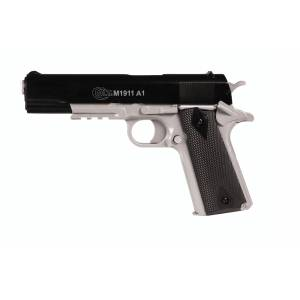 http://www.gunshoplille.com/shop/14873-20122-thickbox/colt-m1911-dual-tone-culasse-metal-c-c.jpg