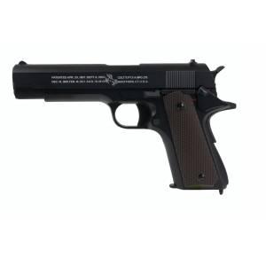 http://www.gunshoplille.com/shop/14874-20123-thickbox/colt-1911-aep-mosfet-rtp-lipo-metal-slide-6mm-04-j.jpg