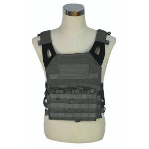 http://www.gunshoplille.com/shop/14876-20125-thickbox/swiss-arms-jpc-grey.jpg
