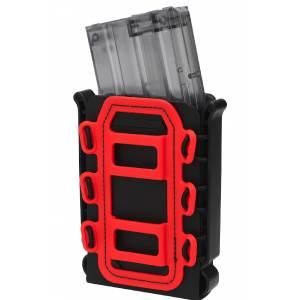 http://www.gunshoplille.com/shop/14877-20126-thickbox/swiss-arms-porte-chargeur-fusil-extensible-black-red.jpg