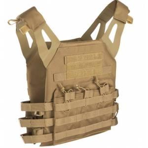 http://www.gunshoplille.com/shop/14878-20127-thickbox/swiss-arms-jpc-coyote.jpg