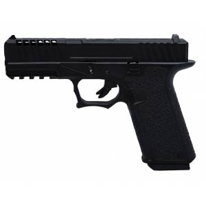 http://www.gunshoplille.com/shop/14880-20130-thickbox/aw-custom-vx9-mod-1-black-gaz.jpg