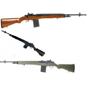 http://www.gunshoplille.com/shop/1490-3524-thickbox/cyma-m14-complet-set-.jpg