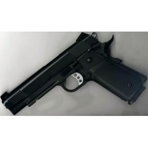http://www.gunshoplille.com/shop/1649-1708-thickbox/kj-p05-hicpa-tout-metal.jpg