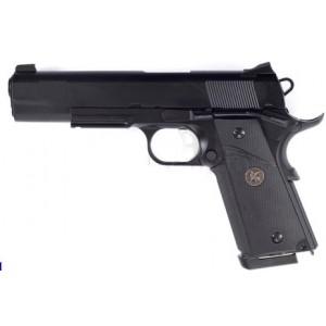 http://www.gunshoplille.com/shop/1651-1710-thickbox/kj-p07-avec-rail-tout-metal.jpg