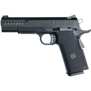 http://www.gunshoplille.com/shop/1652-3842-thickbox/kjw-kp08-tout-metal-a-gaz-blow-back.jpg