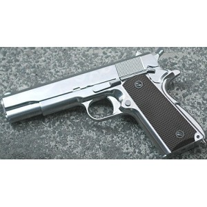 http://www.gunshoplille.com/shop/1655-1714-thickbox/-we-m1911a1-tout-metal-chrome.jpg