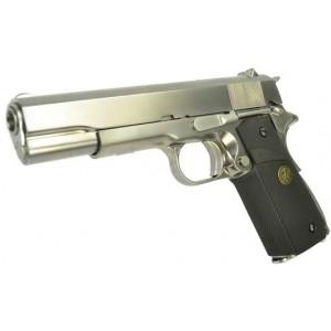 http://www.gunshoplille.com/shop/1656-11663-thickbox/we-m1911a1-chrome-meu-grip-.jpg