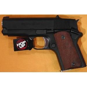http://www.gunshoplille.com/shop/1786-1850-thickbox/tokyo-marui-detonic-45-avec-canon-externe-metal-noir.jpg