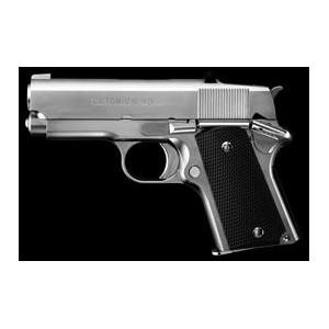 http://www.gunshoplille.com/shop/1787-1851-thickbox/tm-detonic-45-argente.jpg