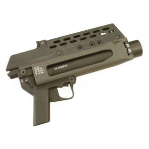http://www.gunshoplille.com/shop/1939-2006-thickbox/-ca-ag36-grenade-launcher.jpg