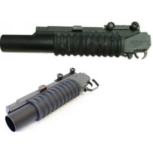 http://www.gunshoplille.com/shop/1945-7215-thickbox/ot-m-203-court.jpg