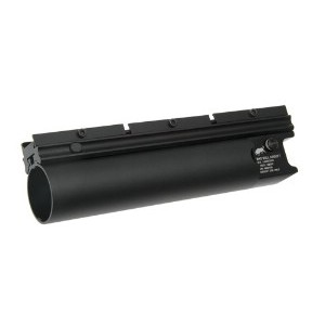 http://www.gunshoplille.com/shop/1956-2018-thickbox/mb-grenade-launcher-long-pour-rail-20mm.jpg