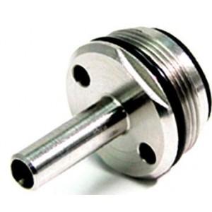 Modify tete cylindre pour L 96 serie
