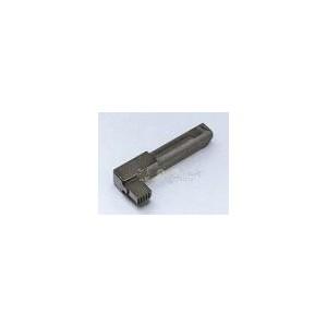 Laylax  cran d'arret piston acier  pour VSR 10 serie