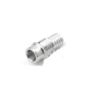 Ra tech Nozzle tip alu   pour m4 gas WA /AGM