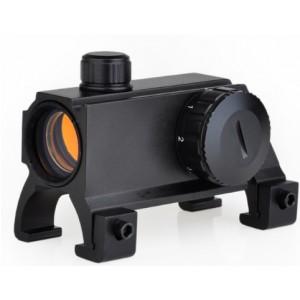 http://www.gunshoplille.com/shop/212-13443-thickbox/ot-visee-mp5-dot-rouge-et-vert.jpg