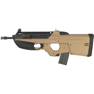 Cyergun FN 2010  Tan