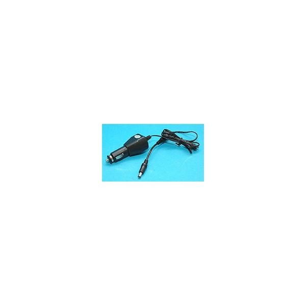 Chargeur De Batterie Voiture Pour Lampe Serie Scorpion