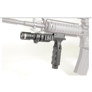 http://www.gunshoplille.com/shop/2414-3399-thickbox/swiss-arms-poigne-lampe-150-lumens.jpg