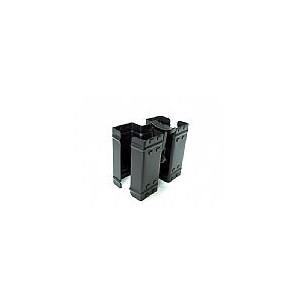 http://www.gunshoplille.com/shop/2517-2695-thickbox/asg-coupleur-pour-mp5-serie.jpg