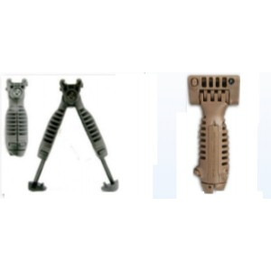 http://www.gunshoplille.com/shop/2545-5311-thickbox/ot-poigne-bi-pied-pour-ris-ras-20mm-type-t-pod.jpg